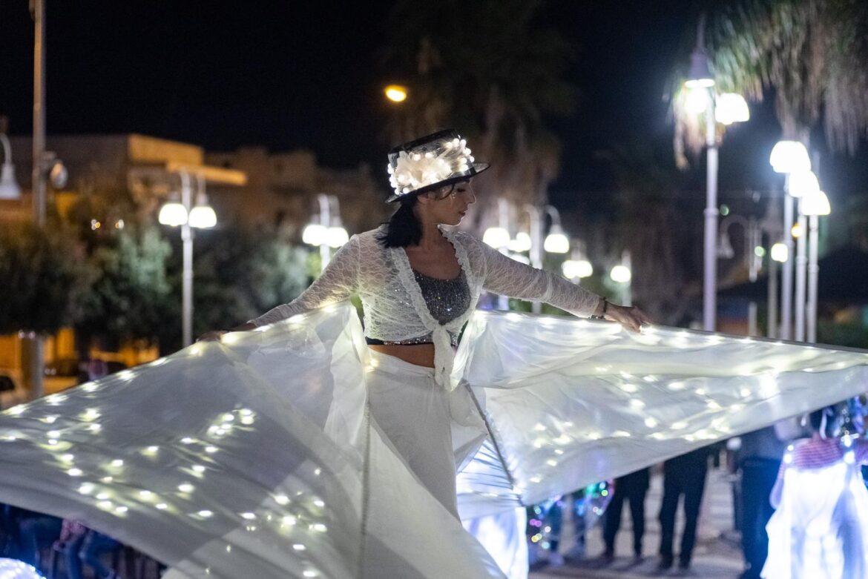 Matrimonio ed Eventi presto la ripartenza