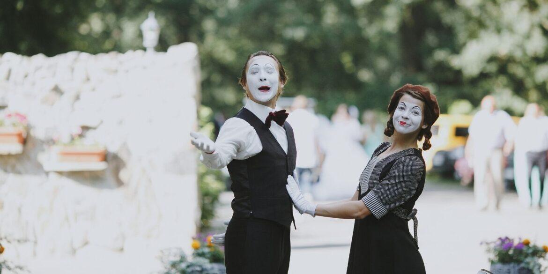 Il Matrimonio in Puglia