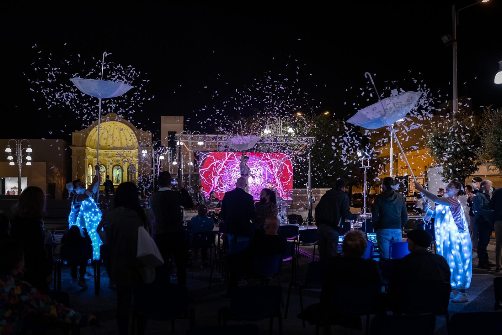organizzazione eventi in piazza, sale ricevimento, matrimonio, compleanno.