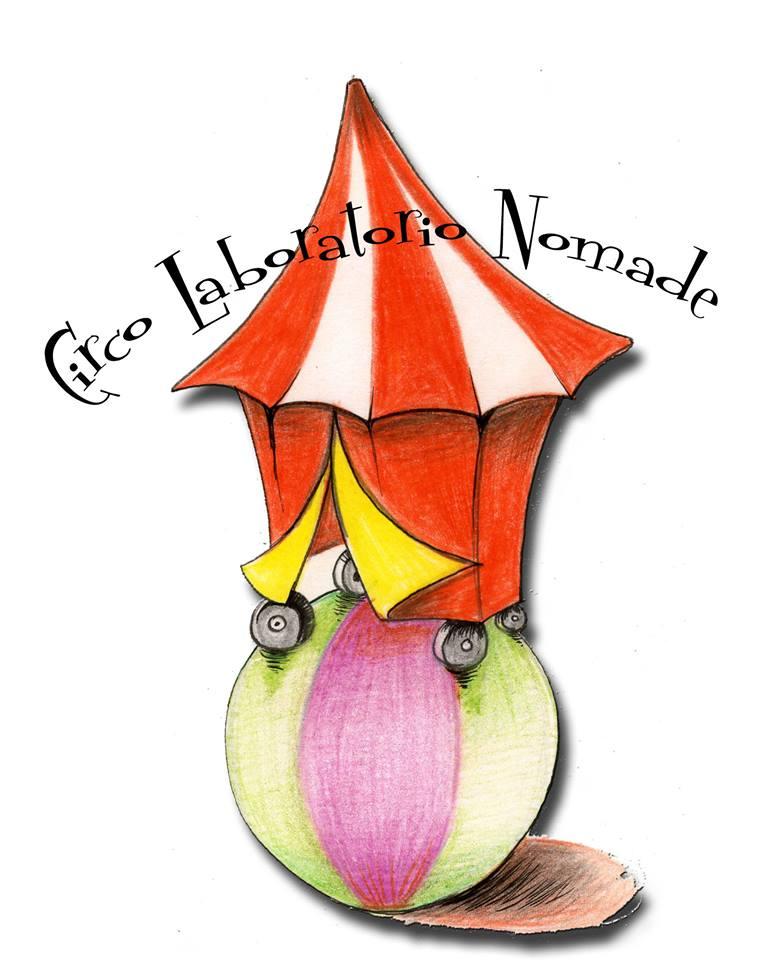 Circo Laboratorio Nomade - Taranto