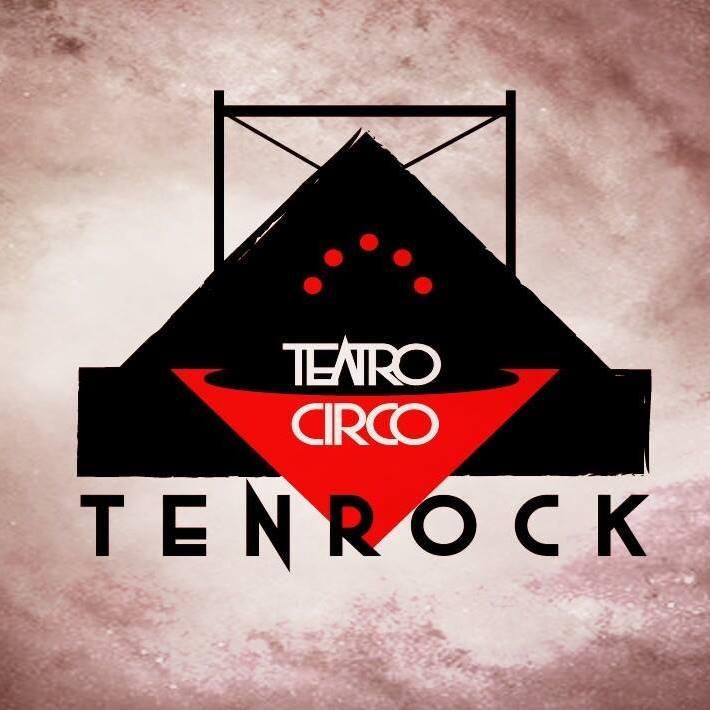 Teatro Circo Tenrock - Brindisi