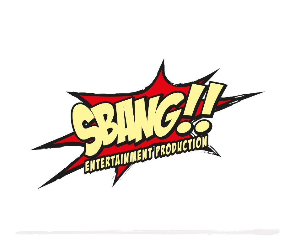 Sbang Entertainment Productions