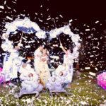 Il tuo compleanno con Lella Bretella -Clown Balloon Art
