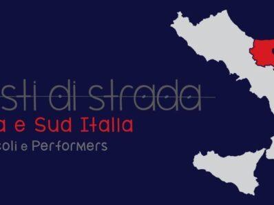 artistidistrada-puglia-Brindisi-Taranto-Lecce-Bari